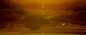 Dawlish Warren Golf Course