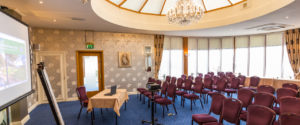 Meetings in Devon