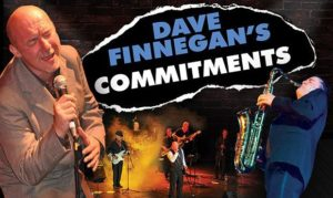 dave-finnegans-commitments-lst168119