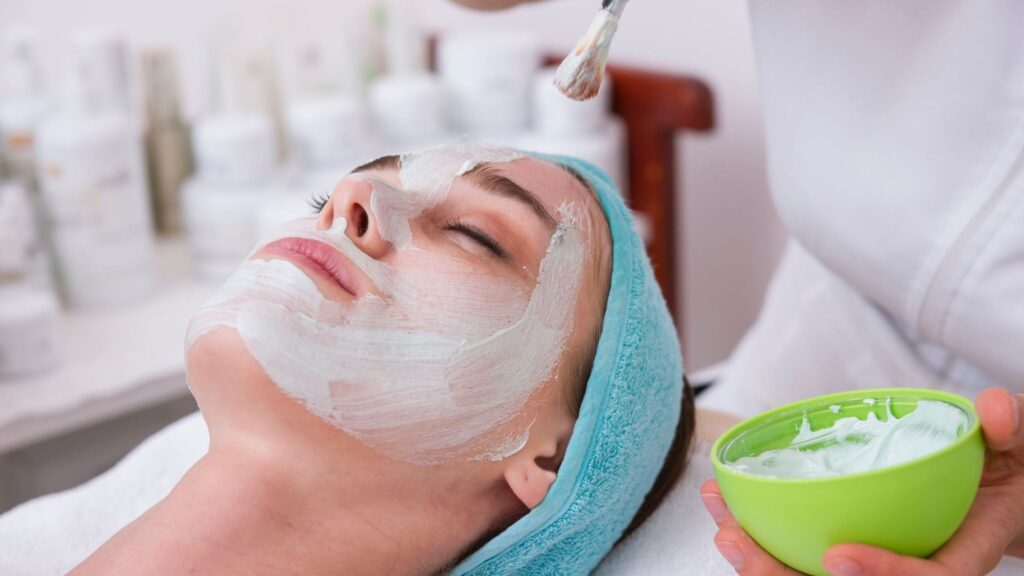 Spa treatments in Devon-min
