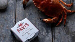 Favis of Salcombe Ltd Devon-min