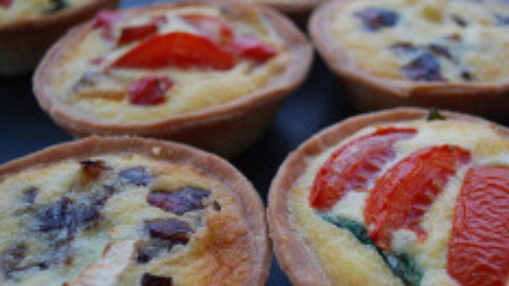 Kay's Gluten-Free Bakery Devon (1)-min