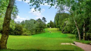 Warren Golf Club Devon-min