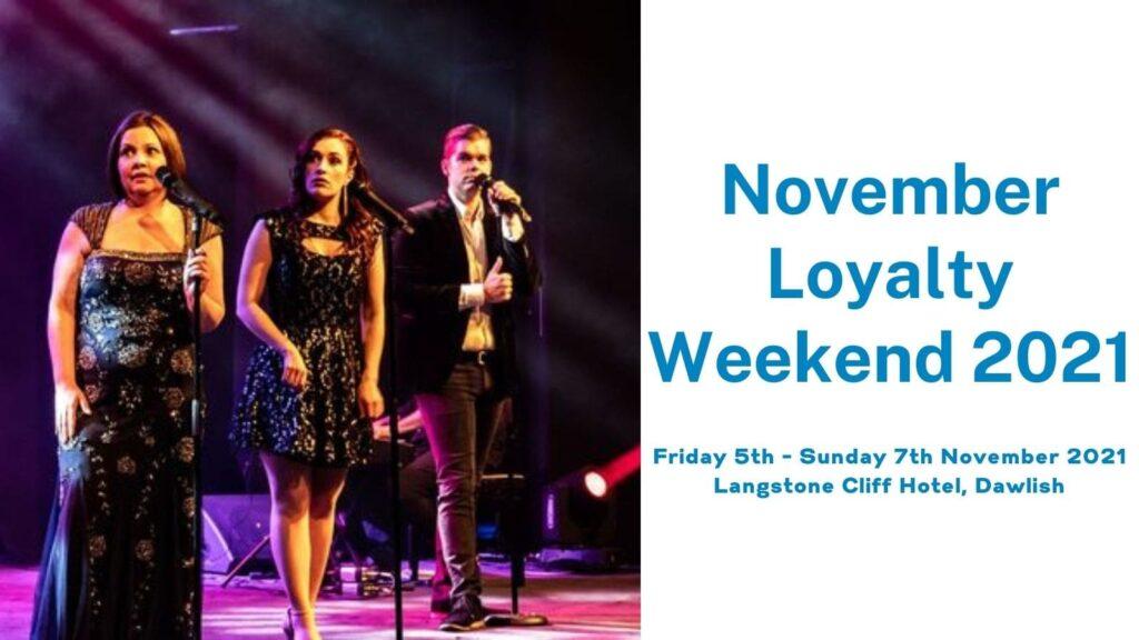 November Loyalty Weekend (2)-min