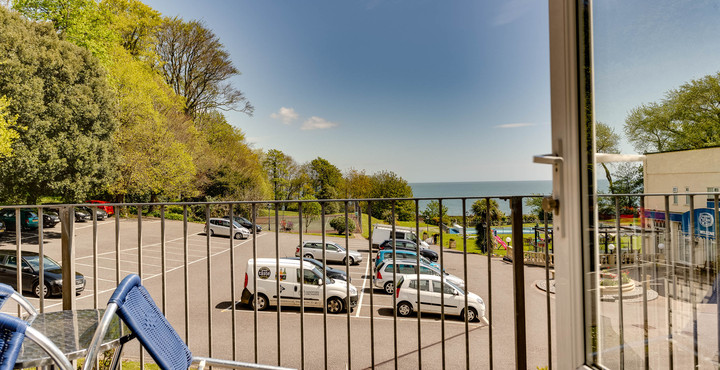 Photo Things to do in Dawlish this Spring