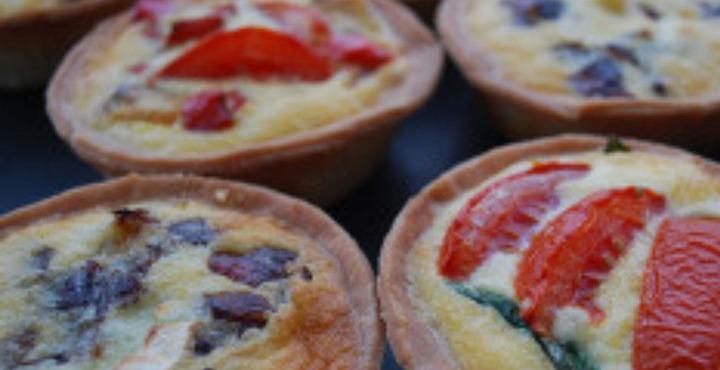 PhotoKay's Gluten-Free Bakery Devon (1)-min