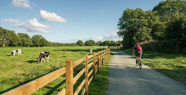 PhotoStover Trail Cycle Routes Devon-min