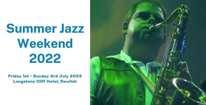 PhotoSummer Jazz Weekend 2022-min