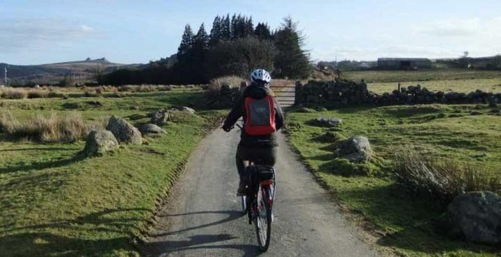 PhotoThe-Granite-Way-South-Devon-Autumn-min
