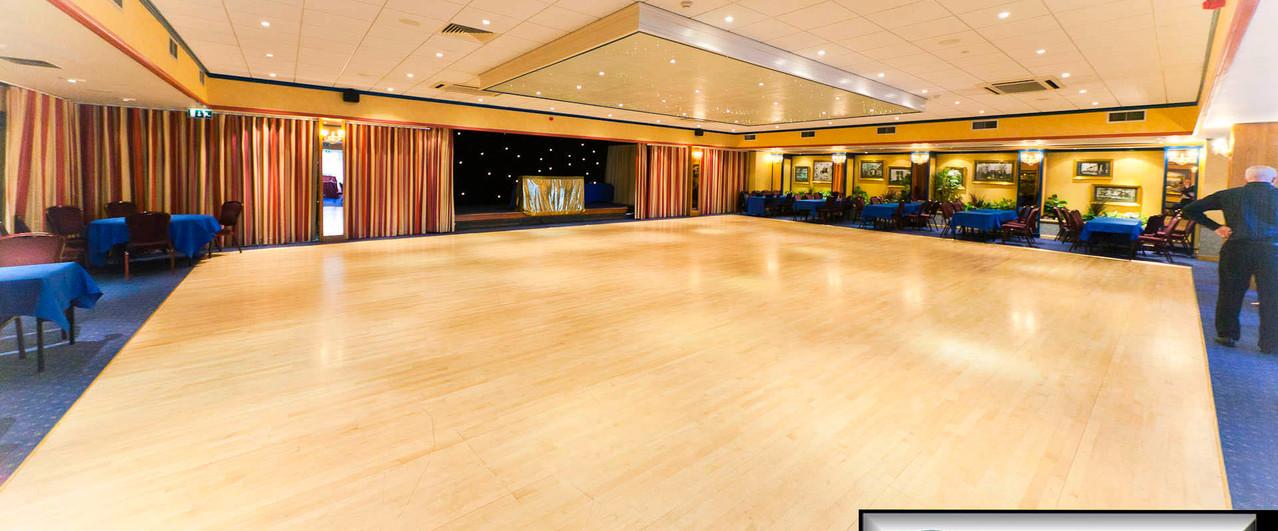 Washington Ballroom