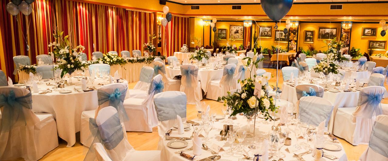 Wedding Reception Venues Devon Weddings By The Sea Langstone