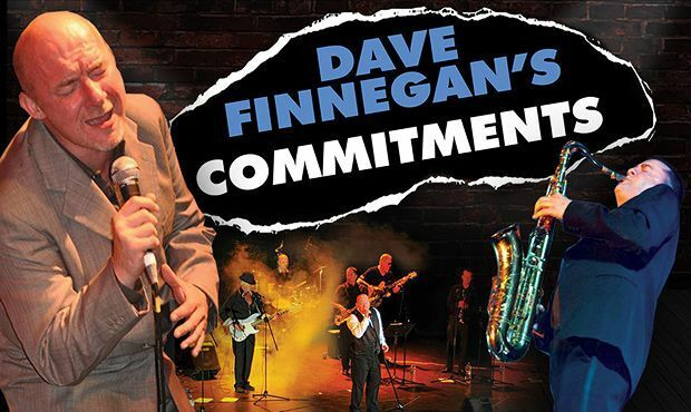 Photodave-finnegans-commitments-lst168119